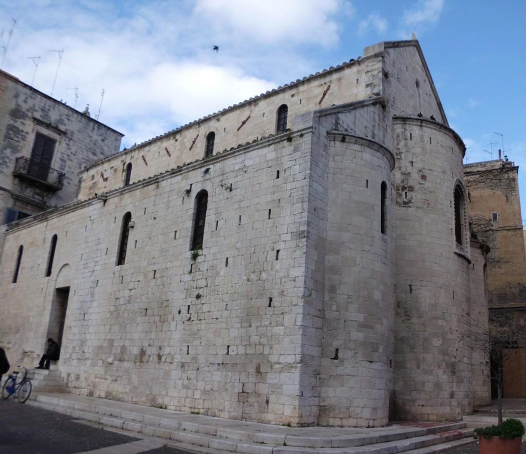 Sfântul Grigore (Armeanul) (2)