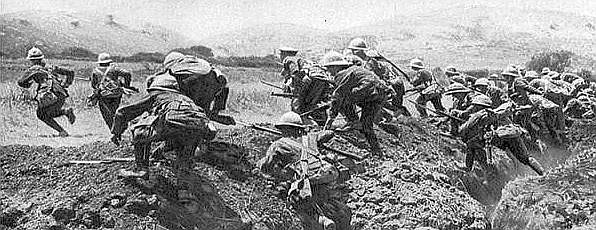 1360872076_battle_of_gallipoli