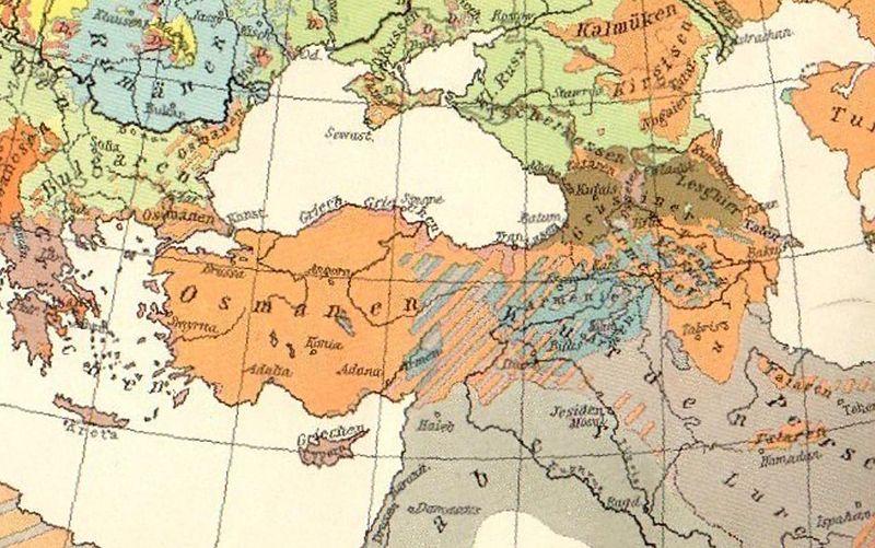 Ethnic_map_of_Asia_Minor_and_Caucasus_in_1914_0