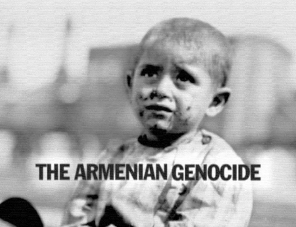 The-Turkish-genocide-of-armenians-and-Turkish-denial-propaganda-9