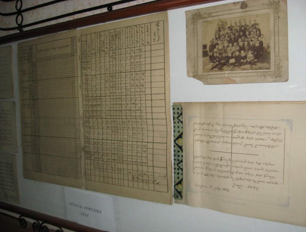 documente expozitia.jpg