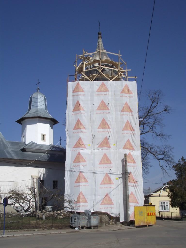 Turnul Rosu 2.jpeg