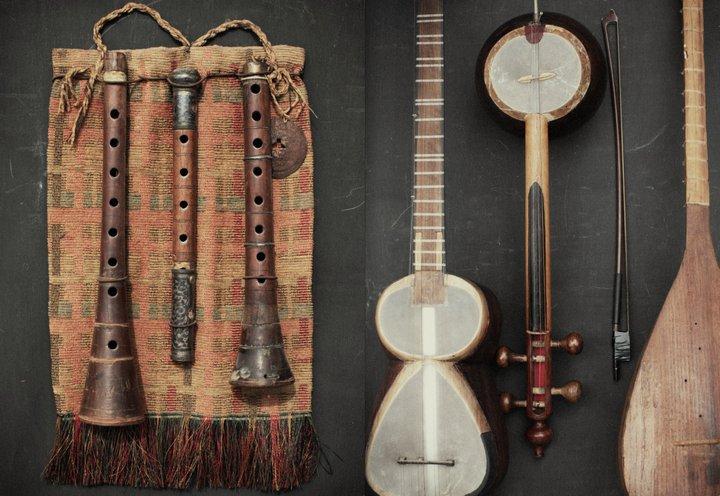 armenian-instruments-Sputnik