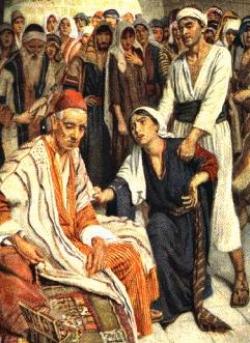 datavori-kiraki-1924 (1)