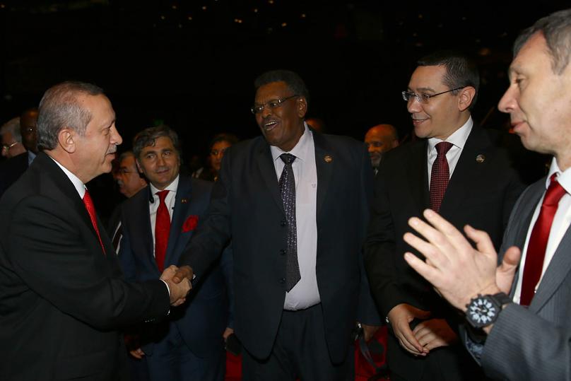 ponta-erdogan (1)