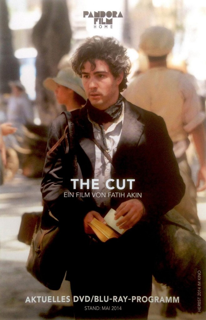 the_cut_poster-659x1024