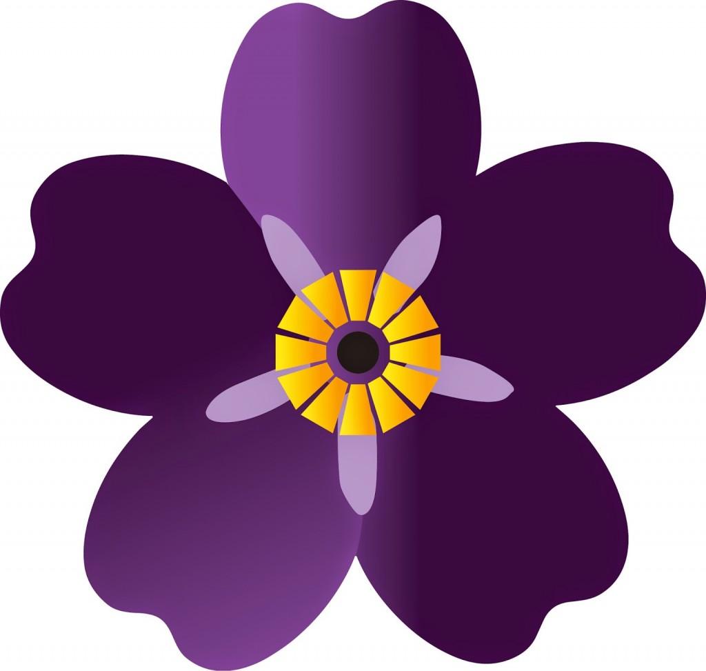 Armenian Genocide centennial logo