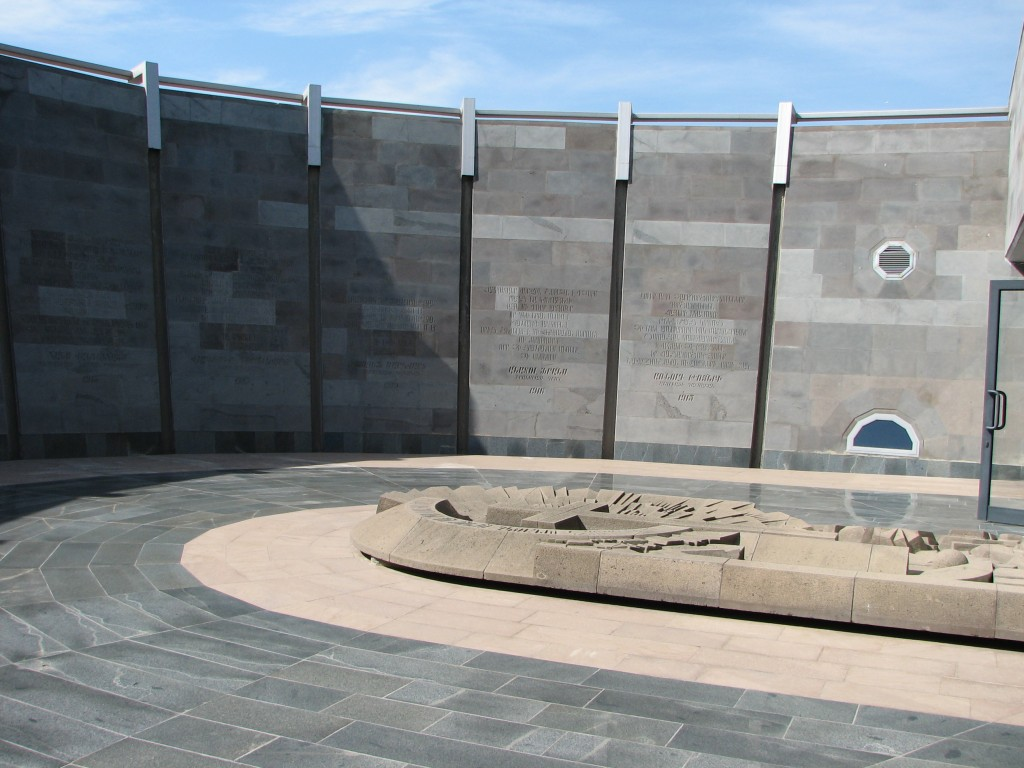 Armenian_Genocide_Museum-Institute_(2)