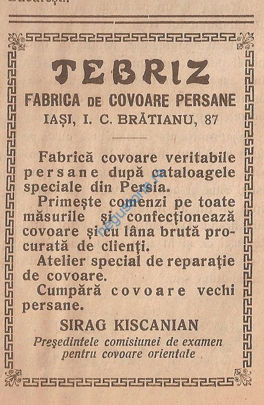 Ararat-24-iun-1926