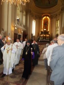 Catedrala armeana gherla.jpeg