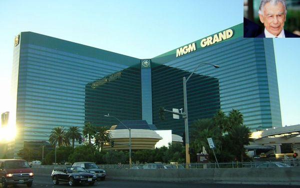 MGM-Resort-Owned-by-Kirk-Kerkorian