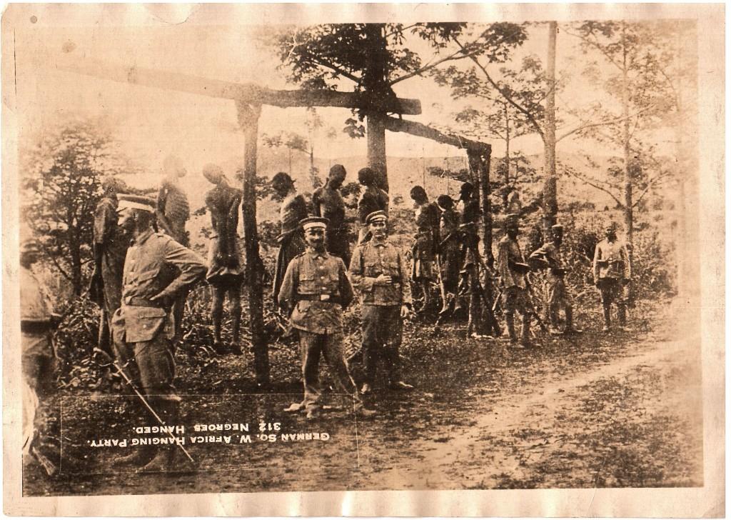 german-swa-hanging-312-negroes