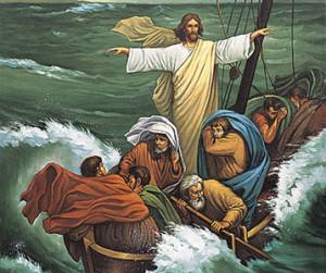 jesus-calms-storm09s-300x251