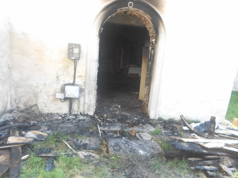 foc-biserica-armeneasca-2-800x600