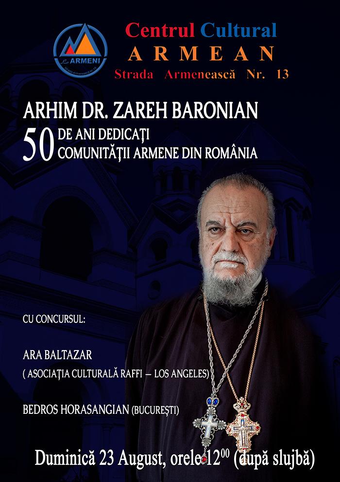 Baronian