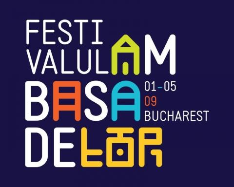 festivalul-ambasadelor-480x384