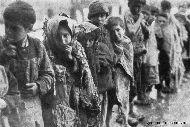 orfani-armeni