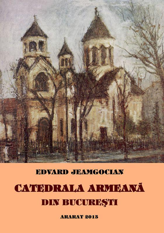 Catedrala pentru web (1)