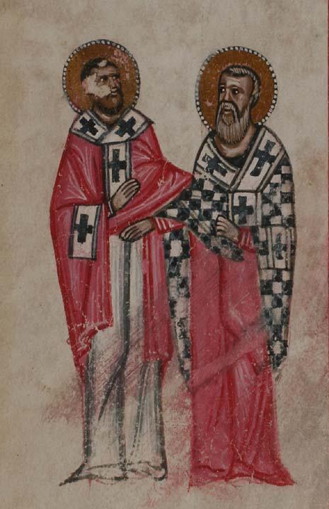 Saints2