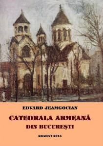 Catedrala-pentru-web-1