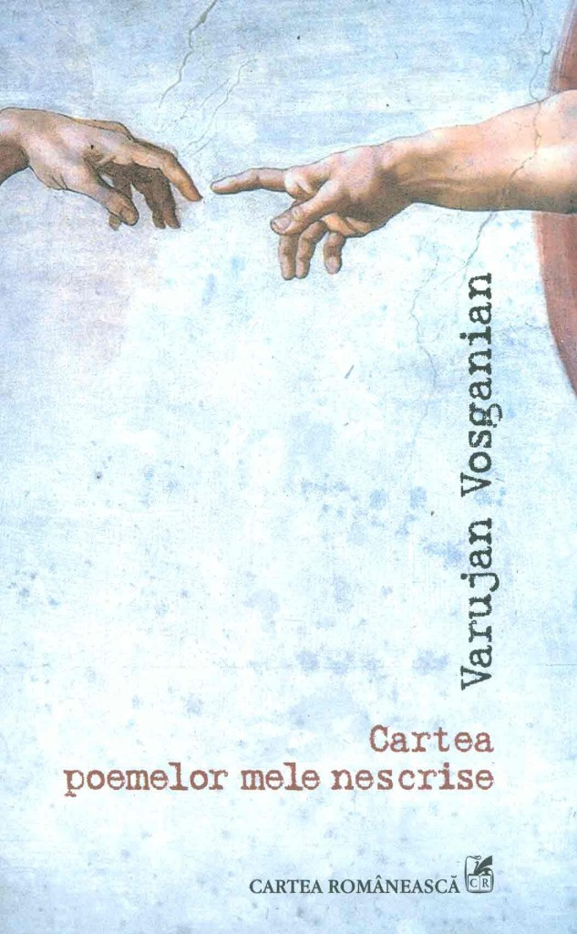 Varujan-Vosganian__Cartea-poemelor-mele-nescrise__973-23-3051-7-785334288663