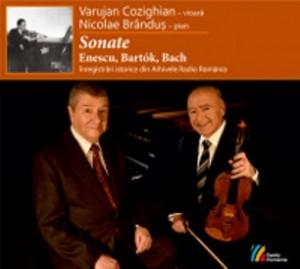 CD-Varujan-Cozighian-si-Nicolae-Brandus