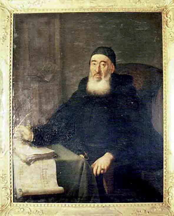 Mekhitar-Pietro-Manuk-1744