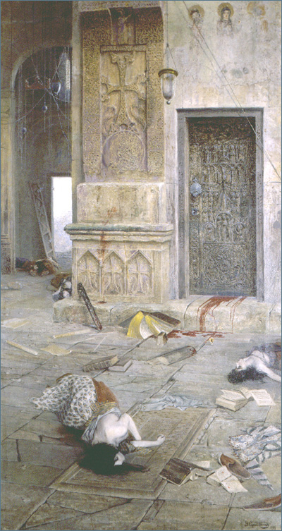 Sureniants_-_After_the_Massacre