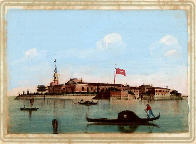 Venice_San_Lazzaro_degli_Armeni