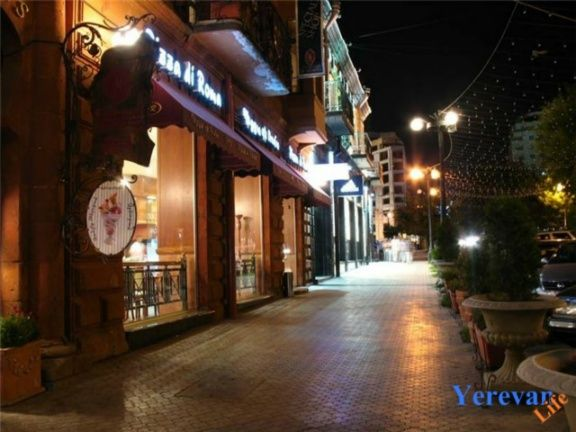 abovyan-street-yerevan-armenia+1152_13261909026-tpfil02aw-9947