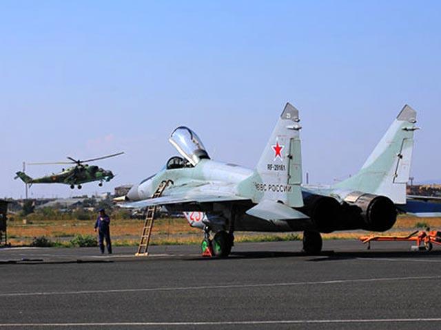 baza-ruseasca-avioane-ruse