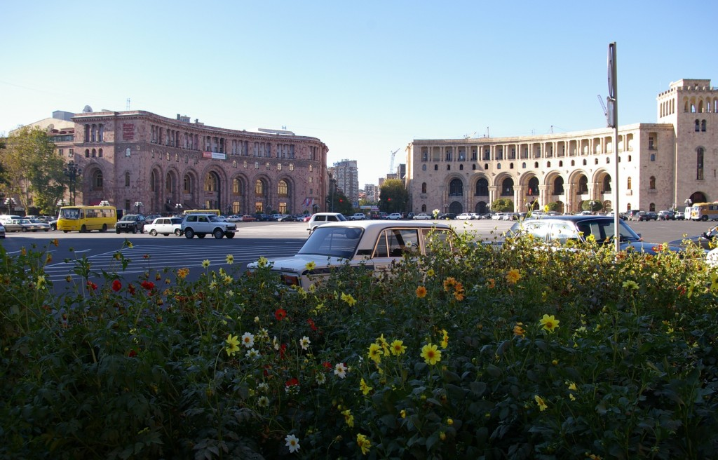 Republic_square_Yerevan