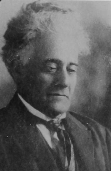 Alexander-Shirvanzade-1858-1935-dramatist-and-novelist