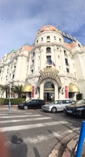 16-Hotel Negresco Nisa