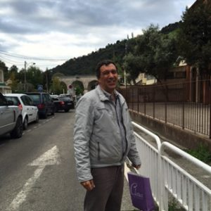 26-Armean in Nisa-Herve Malokian