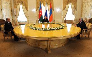 Sarksian-Putin-Aliyev-kremlin.ru_