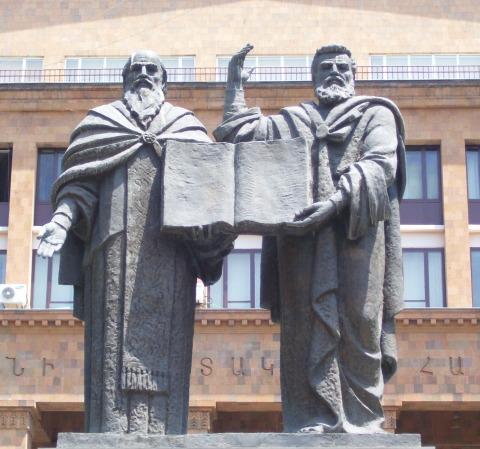 Sahak_Partev_and_Mesrop_Mashtots