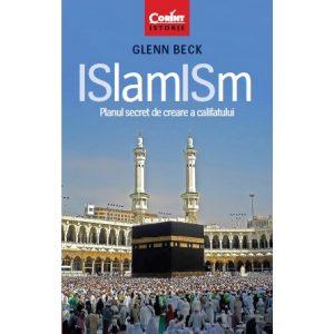 islamism._planul_secret_de_creare_a_califatului