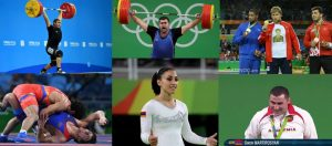 olympics-feature-1024x449