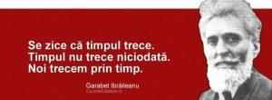 citat-garabet-ibraileanu-e1473255432182-820x300