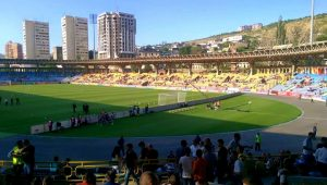 armenia_vs_portugal_13_june_2015_v-_sargsyan_rep-_stad-_yerevan_9