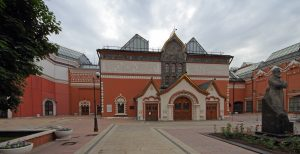 galeria-tretiakov-din-moscova