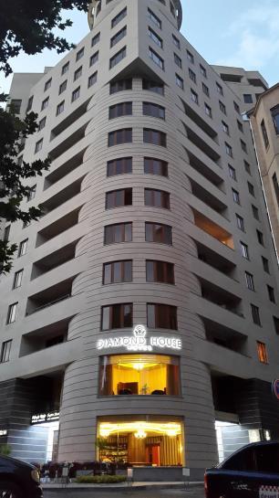 hotel-diamant-erevan