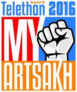 2016 Telethon-Poster-18x24-Final-3-OL