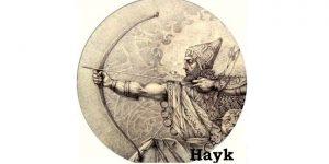 haykhero11