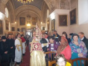 1-slujba-religioasa-la-madach-la-botosani-in-anul-2013